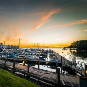 lake-norman-belle-properties